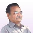 Achharya Jaydev