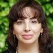 Dr. Ariela Calder
