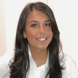 Samantha Chakra