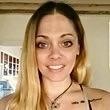 Sorellina Gemma